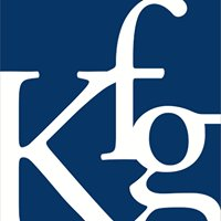 Korhorn Financial Group, Inc.