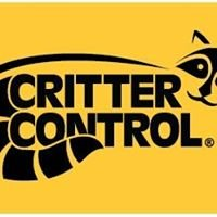 Critter Control of North Central Indiana