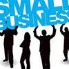 PTBC USA Small Business Alliance