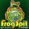 Frog Spit Anti-Fog