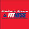 Middleton Sports & Fitness, Inc.