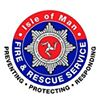 Isle of Man Fire and Rescue Service