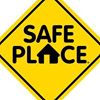 Safe Place of Monroe, Owen and Greene County