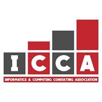 Informatics and Computing Consulting Association