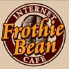 Frothie Bean Internet Cafe