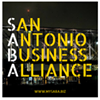 San Antonio Business Alliance thumb