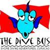 The Dive Bus, Curacao