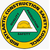 Mid-Atlantic Construction Safety Council