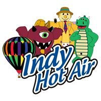 Indy Hot Air