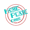 Home Plate Diner