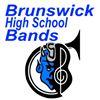 Brunswick High School Bands (OH)