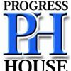 Progress House, Inc.