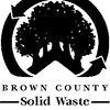 Brown County Solid Waste