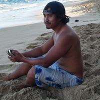 Hawaii Life Channel