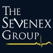 The Sevenex Group, LLC
