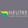 Neutre Aveda Salon & Spa