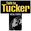 F.C. Tucker Home Services