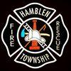 Hamblen Township Volunteer Fire Department