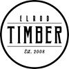 Elrod Timber