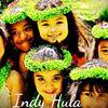 Indy Hula