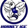 Hornet ICE