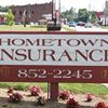 Hometown Insurance Agency