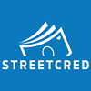 StreetCred