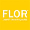 FLOR Store Dallas
