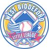 West Biddeford Little League thumb