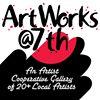 Artworks @ 7th