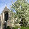 Irvington Presbyterian Church