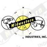 Midwestern Industries, Inc.