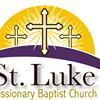 St. Luke Missionary Baptist Church