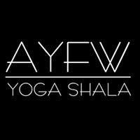 Ashtanga Yoga : Fort Wayne Indiana