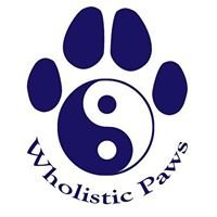 Wholistic Paws Veterinary Services