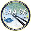 EAA Chapter 96
