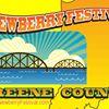 Newberry Festival