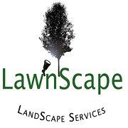 LawnScape
