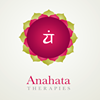 Anahata Therapies