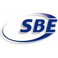 SBE Ireland Ltd