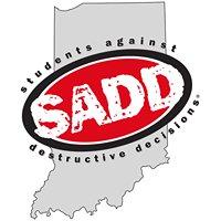 Indiana SADD
