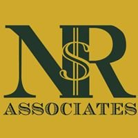 Net Revenue Associates LLC