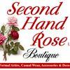Second Hand Rose LLC