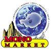 Mono Market