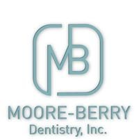 Moore-Berry Dentistry, Inc.
