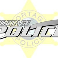 Portage Police Department (Indiana)