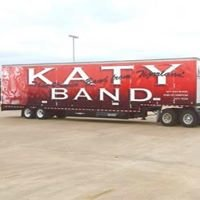 Katy High School Tiger Band
