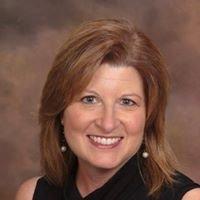 The Growth Coach of Carmel Indiana