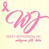 West Jefferson, NC