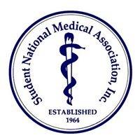 Student National Medical Association- UC Davis School of Medicine